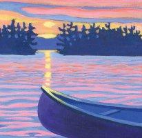 Thirteen Canoes® Online Study Program